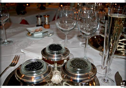 caviar_petrossian.jpg
