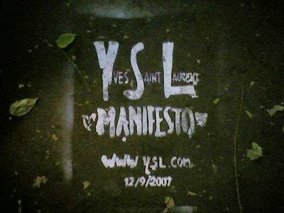 ysl_manifesto.jpg