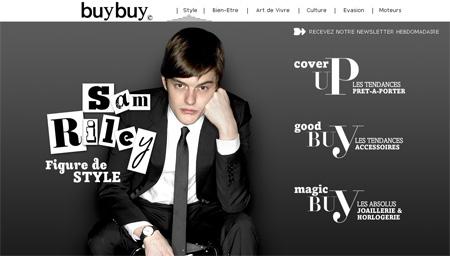 buybuy.jpg