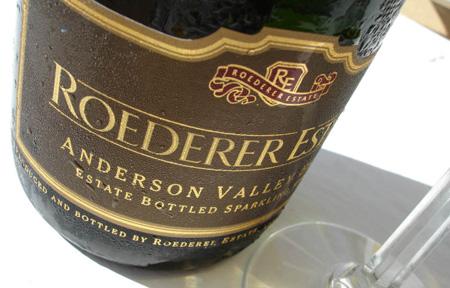 roederer_champagne.jpg