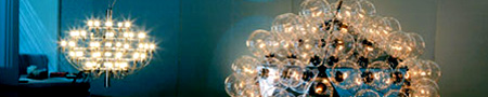 luminaire_design.jpg