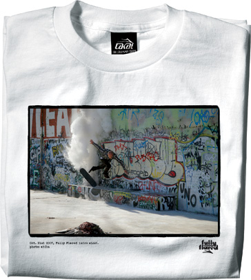 lakai-fully-flared-intro-tee-4.jpg