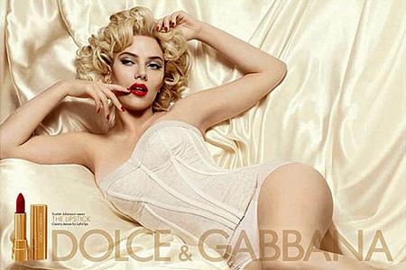 Scarlett Johansson Scarlett_johansson